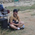 Adam Tyc - Production World Champ